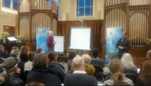GowerPower.coop introductory talk 8__4_14