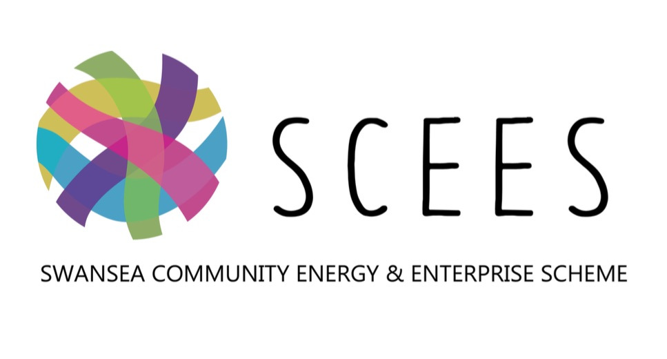 scees-swansea-community-energy-enterprise-scheme